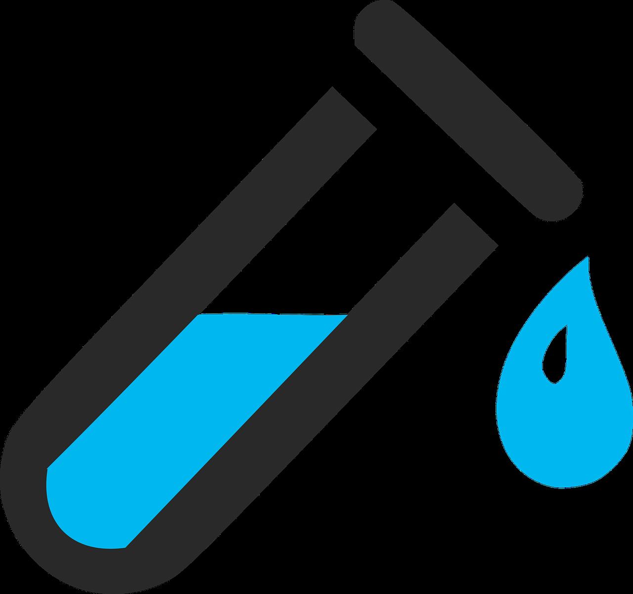 Vandkvalitet
